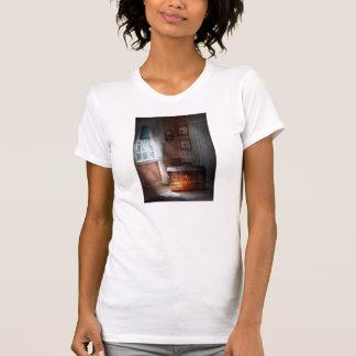 Furniture - Family Secrets T-shirt