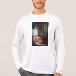 Furniture - Family Secrets T Shirts