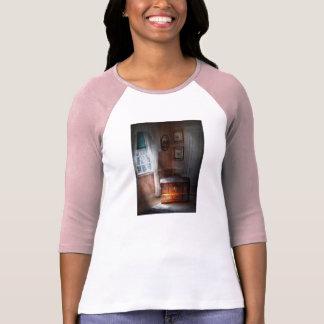Furniture - Family Secrets Tee Shirt
