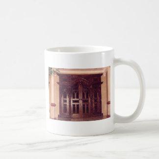 Furniture Coffee Mugs