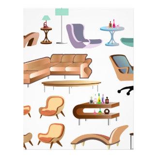 Furniture_Set_Collection Letterhead