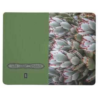 Furry Cacti Journal