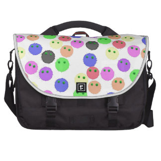 furry friends bags for laptop