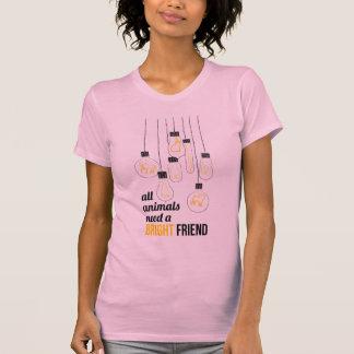Furry Friends Women's Tank