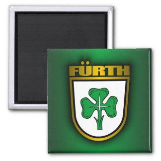 Furth Magnet