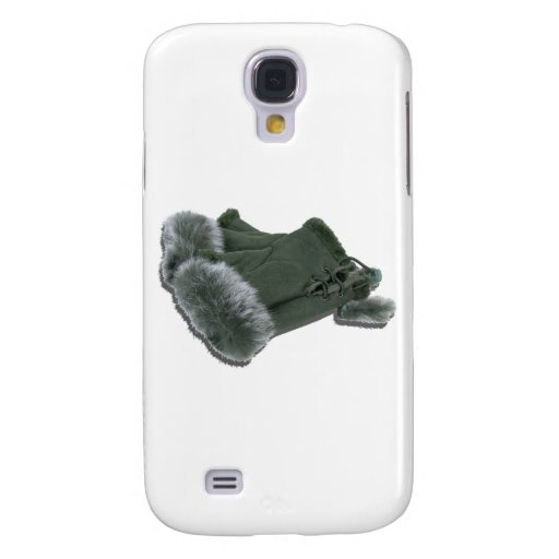 FurTrimmedFingerlessGloves032112.png Samsung Galaxy S4 Cases
