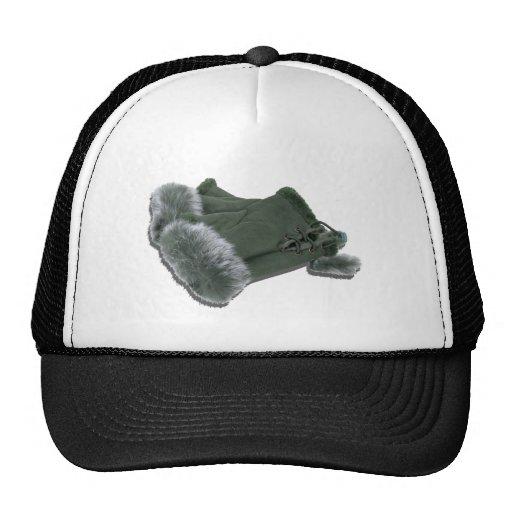 FurTrimmedFingerlessGloves032112.png Mesh Hat