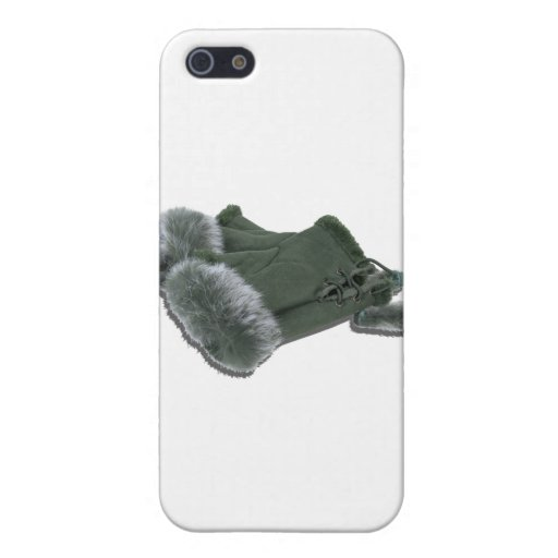 FurTrimmedFingerlessGloves032112.png Cases For iPhone 5