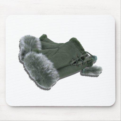 FurTrimmedFingerlessGloves032112.png Mousepad