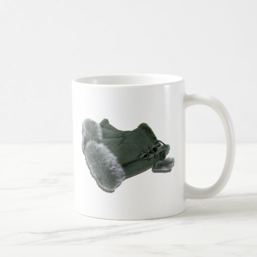 FurTrimmedFingerlessGloves032112.png Mugs