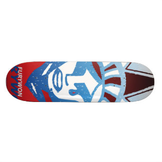 fury-zazzledesign2 skate decks