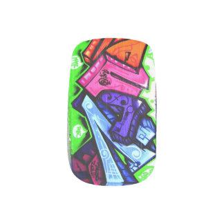 furynails arte para uñas