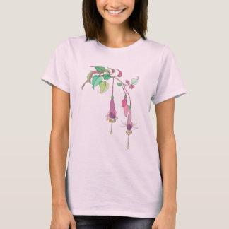 Fuscia T-Shirt