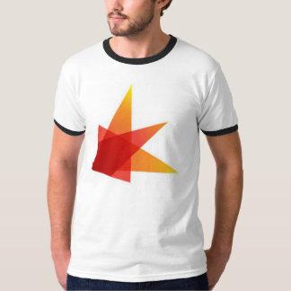 FUSE man's t-shirt