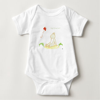 fuselage there trainer nappy bundle small bear and baby bodysuit