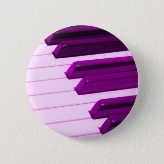 Fusha Pink Piano Or Organ Keyboard Button