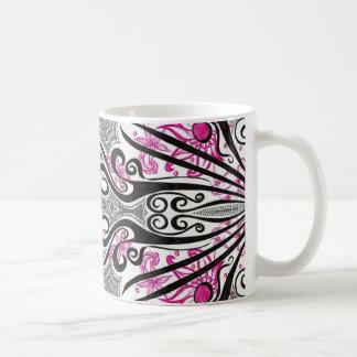 Fusión 1 taza de café