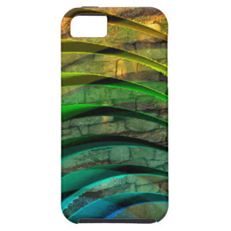 Fusion art experiments fashion t-shirts 100 gifts iPhone SE/5/5s case