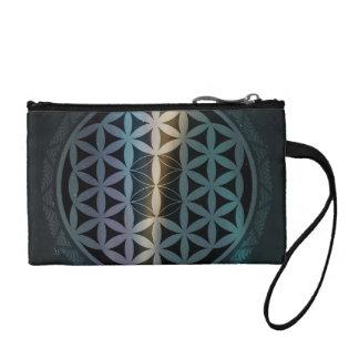 fusion_aurora_mandala coin purse