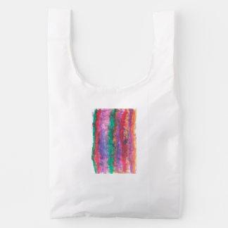 Fusion bag