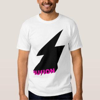 Fusion Bolt T Shirt