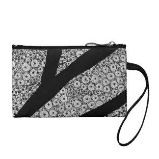 fusion_cell coin purse