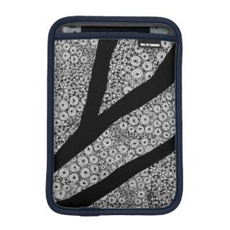 fusion_cell sleeve for iPad mini