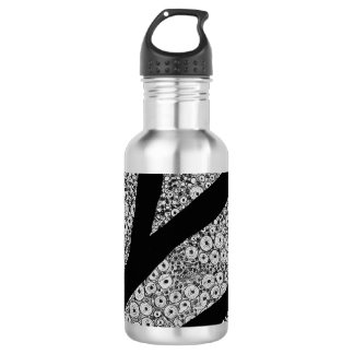 fusion_cell water bottle