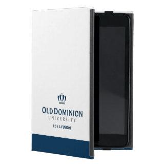 Fusión de la IDEA de ODU iPad Mini Cobertura