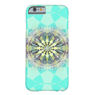 fusion_dewfresh barely there iPhone 6 case