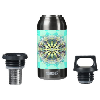 fusion_dewfresh insulated water bottle