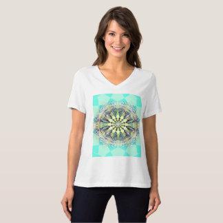 fusion_dewfresh T-Shirt