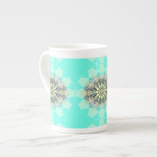 fusion_dewfresh tea cup