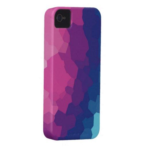 Fusión iPhone 4 Case-Mate Coberturas