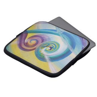 Fusion Laptop Sleeve