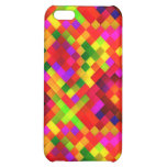 Fusion of Colors Speck Case iPhone 5C Cases
