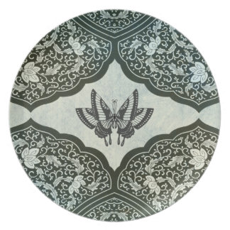 fusion_papillon dinner plate