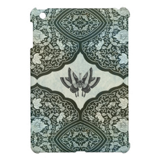fusion_papillon iPad mini cover