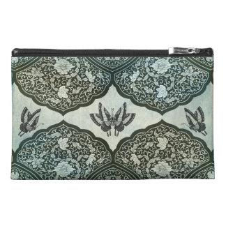 fusion_papillon travel accessories bag
