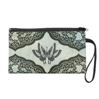 fusion_papillon wristlet purse