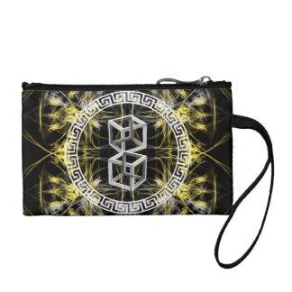 fusion_savvy coin purse