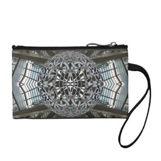 fusion_skylight coin wallet