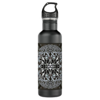 fusion_skylight stainless steel water bottle