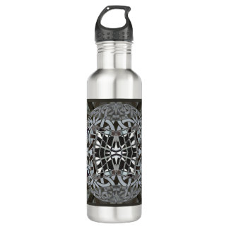 fusion_skylight water bottle