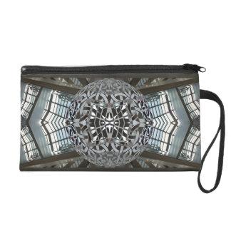 fusion_skylight wristlet purse