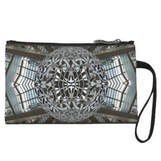 fusion_skylight wristlet wallet