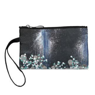 fusion_splatter coin purse
