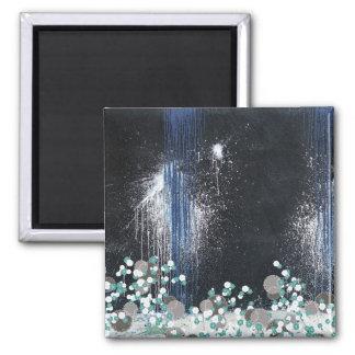 fusion_splatter magnet
