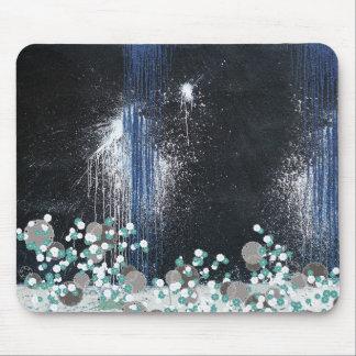 fusion_splatter mouse pad