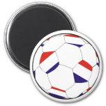Fussball Holland Niederlande Magnets